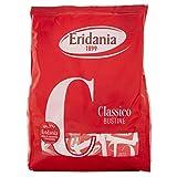 Eridania Zucchero Classico Bustine 1 Chilo Zucchero bustine monodose