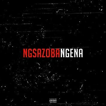Ngsazobangena