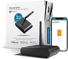 Diverse producten verkocht door WiFi Home