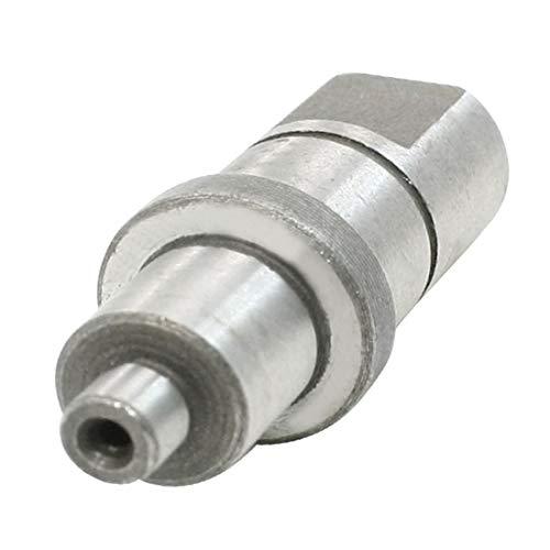 New Lon0167 Sustitución de Destacados la funda de eficacia confiable la sierra circular eléctrica para Hitachi C7(id:2ea d1 94 b12)