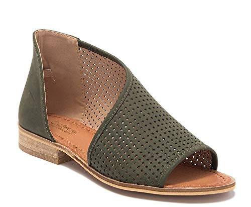 Top 10 best selling list for catherine malandrino shoes flats