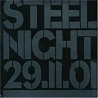 Steel Night
