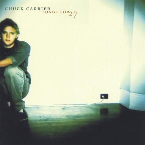 Chuck Carrier