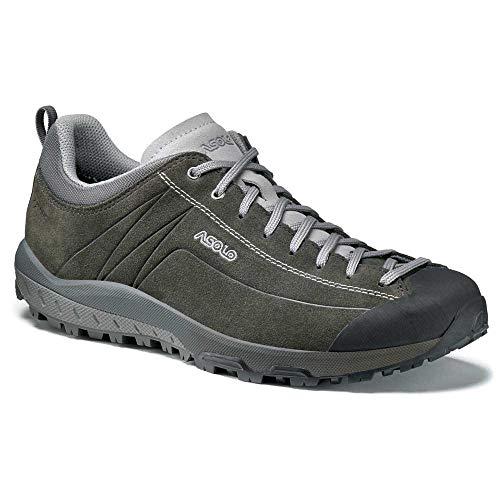 Asolo Chaussures de randonnée Space GV Beluga