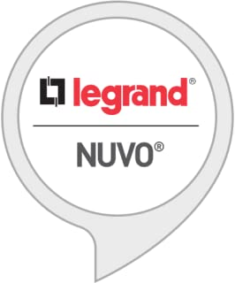 nuvo app