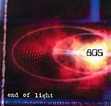 End of Light Best of 1979 - 1989 [AUDIO CD]