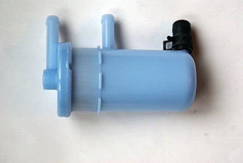 Suzuki Outboard Fuel Filter 15410-87J30