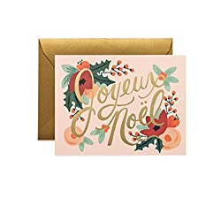Boss Thank You Notes Archives Thank You Note Wording