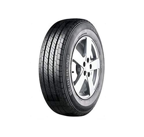 Seiberling 10724 Reifen Normal