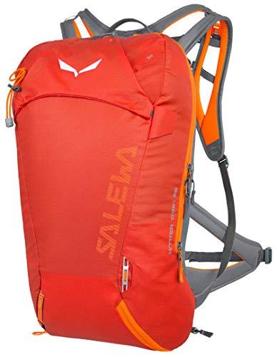 Salewa Winter Trainer 26 BP Zaino, Unisex – Adulto, Arancione (Pumpkin), Taglia Unica