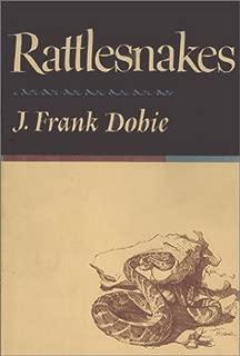 Best rattlesnake for sale Reviews