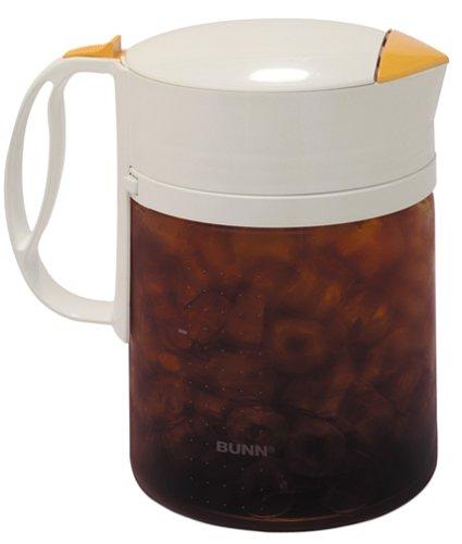 Bunn BET Home Tea Pitcher