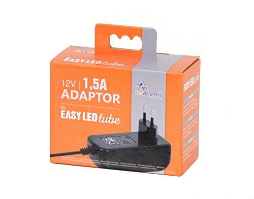 Aquatlantis 11645 LED Netzteil 12V - 1.5 A