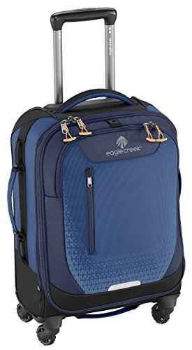 Eagle Creek Expanse AWD International Carry-On Hand Luggage, 54 cm,33 L,...