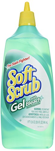 Top 10 Best bleach gel for grout
