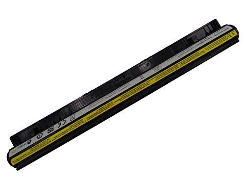 CYDZ G500S Batería L12M4E01 para Lenovo Z70 Z70-70 Z70-80 Z710 Z50 Z50-70 Z50-75 Z40 Z40-70 Z40-75 S40-70 S410p S510p S510p 14.4V 2600mah L12L4A02 L12L4E01 L12M4A02 L12S4A02 L12S4E01