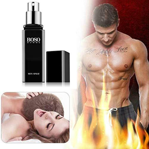 2 X India God Öl Men Sex Delay Spray- Gegen Vorzeitigen Samenerguss,Orgasmus Verzögerungsspray Für Männer,Best Gift for Men