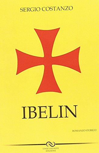 Ibelin