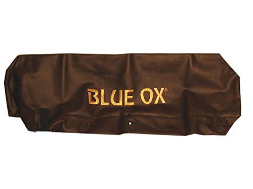 Blue Ox BX88309 Avail Tow Bar Cover, Brown
