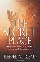 the secret book read online