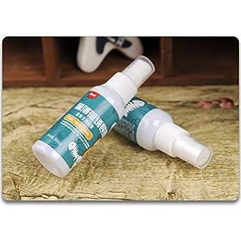 Fugift Spray pour chat et chat 50 ml