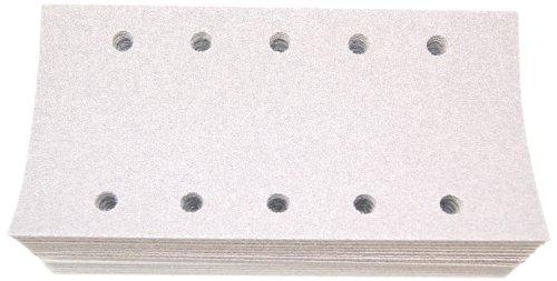 Preisvergleich Produktbild Festool 492823 Schleifstreifen STF-115x228-P60-BR2 / 50