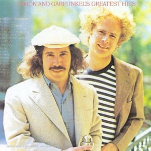 Simon and Garfunkel\'s Greatest Hits