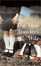 Best the time traveler's wife hardcover Reviews