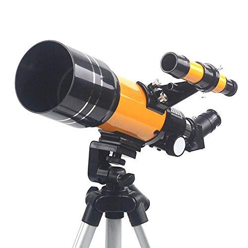 cuanto cuesta un telescopio fabricante WCD