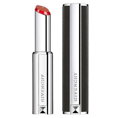 Givenchy Make-up LIPPEN MAKE-UP Le Rouge Liquide Nr. 107 Nude Velours 3 ml