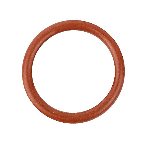 Superior Parts SP A00104Q Aftermarket O-Ring (Premium Quality) for Porter Cable NS100A, NS150, BN125A & BN200A – 1pc/pack
