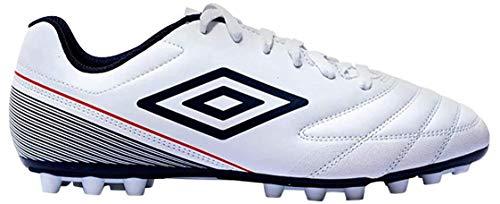 UMBRO Classico VII AG, Chaussures de Football...