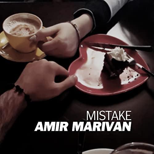 Amir Marivan