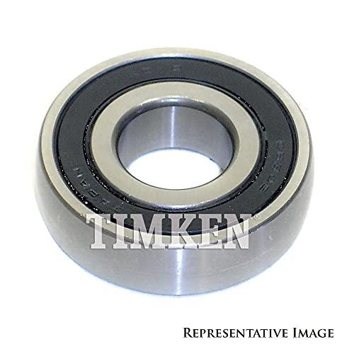 Timken N307LOE Input Shaft Bearing