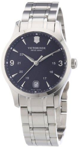 Victorinox Swiss Army 241540