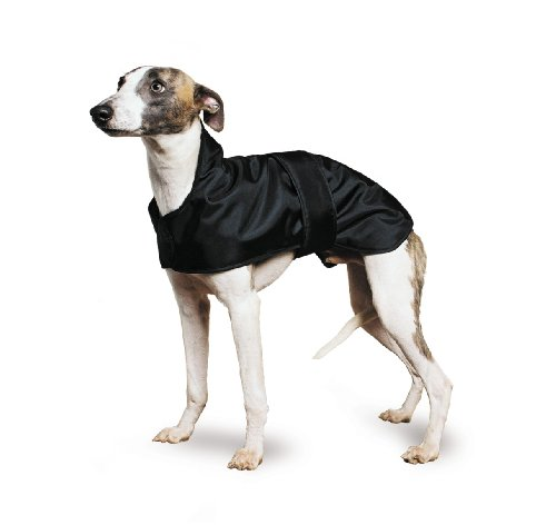 Ancol Muddy Paws Levriero Whippet Coat