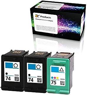printer driver for hp photosmart c4500 series