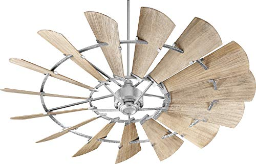 Top 10 Best Ceiling Fan Cheap Wholesale Comparison