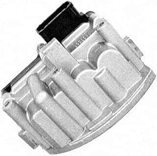 Standard Motor Products TCS53 Trans Control Solenoid