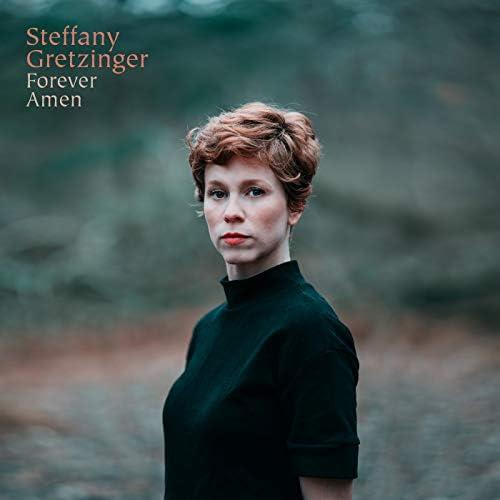 Steffany Gretzinger