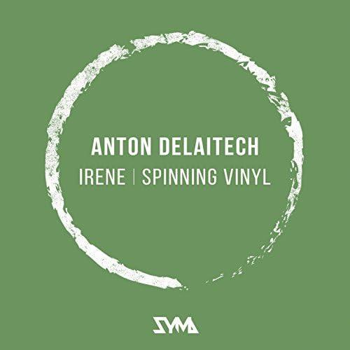 Anton Delaitech