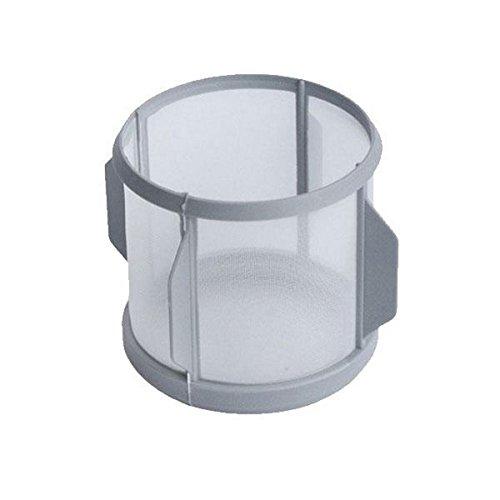 Microfiltre polyester Lave-vaisselle C00061929 ARISTON HOTPOINT
