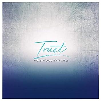 Trust (feat. Kayla Hope)