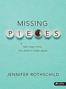 Best missing pieces Reviews