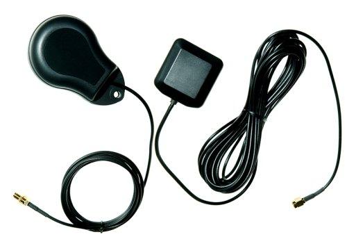 Tomtom Externe Antenne für Go 300, 500 und 700