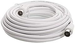 Antennen-Kabel