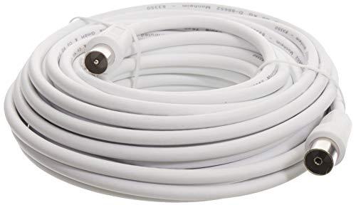 Hama Antennen-Kabel Bild