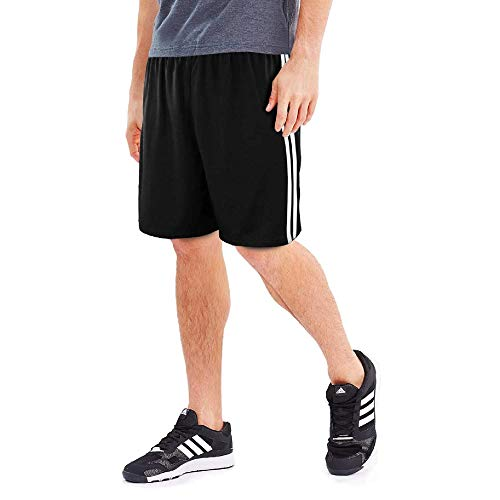 Girogama Shorts Uomo Pantaloncino Tuta Sport Fitness Bermuda Palestra 3140