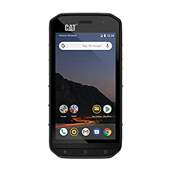 unlocked phones for verizon network