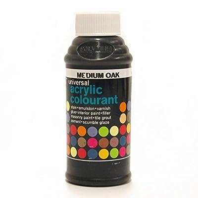 Polyvine Acrylic Universal Colorant 50g/1.76 fl oz.